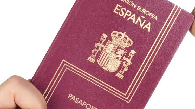 ¿Qué pasa si te caduca el visado de Tailandia?