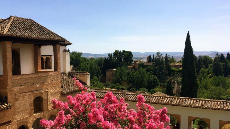 Viaje en coche por el Sur de España y Portugal. Mi Ruta, Consejos y Monumentos recomendados.